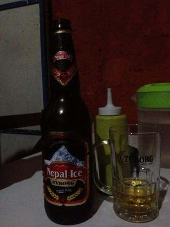 ポカラビール