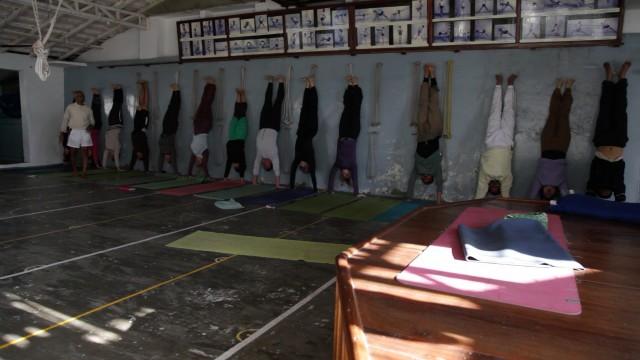 YogastudyCentre1