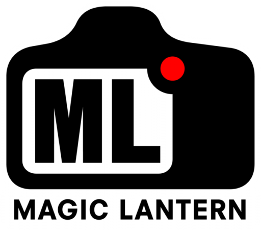 683px-Magic_Lantern_logo