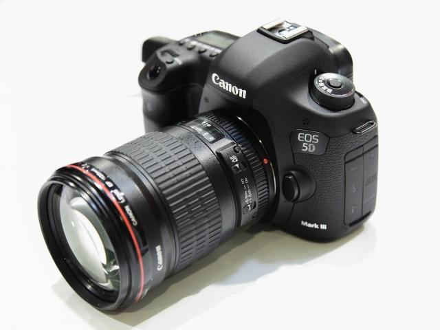 Canon_EOS_5D_Mark_III